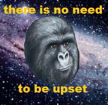 256403-that-really-rustled-my-jimmies.pn